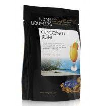 Icon Coconut Rum
