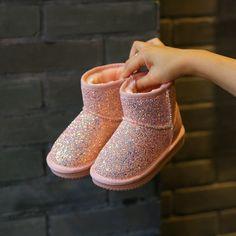 150 Best Chaussures pour enfants images   Childrens shoes