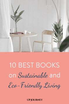 Finding ways to live a more sustainable lifestyle? Here are the best books on sustainable living and eco-friendly living! Check out this list. Books To Read In Your 20s, Books To Read For Women, Books For Moms, Best Books To Read, Good Books, Best Non Fiction Books, Fiction And Nonfiction, Make Your Own Toothpaste, Books For Self Improvement
