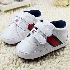 Cheap baby christening shoes, Buy Quality shoes highlights directly from China shoe cabinet Suppliers: 2014 Retail Baby girl Toddler shoes baby first walkers lovely baby shoes size 11cm/12cm/13cm Free shippingSize: 11C