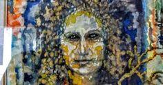 21 új fotó · album tulajdonosa: Endre Lévay Painting, Art, Art Background, Painting Art, Kunst, Paintings, Performing Arts, Painted Canvas, Drawings
