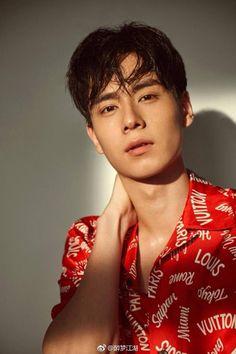 Ảnh - Google Ảnh A Love So Beautiful, Beautiful People, Asian Actors, Korean Actors, Chen, Perfect Boy, Cute Actors, Chinese Boy, Entertainment