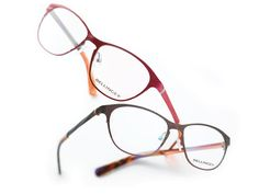 Bellinger - High quality danish designer eyewear