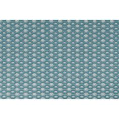 Buitenkleed Eclips turquoise 160x230 cm Turquoise, Rugs, Garden, Home Decor, Farmhouse Rugs, Garten, Decoration Home, Room Decor, Green Turquoise