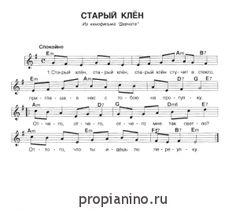 Saxophone Sheet Music, Piano Sheet Music, Easy Piano, Music Theory, Guitar, Songs, Music, Piano Score, Piano Music