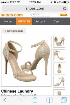 94778bad498e4d 20 best Shoes images on Pinterest