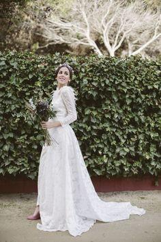 Formal Dresses, Wedding Dresses, Fashion, Templates, Bohemian, Feathers, Fascinators, Bridal Gowns, Boyfriends