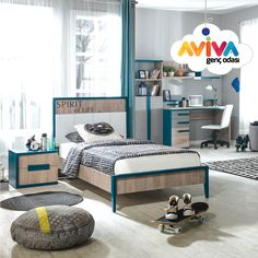 Sprit #avivamobilya #avivagencodasi #bebekodasi #cocukodasi #gencodasi #youngroom #kidsroom #babyroom #mobilya #furniture #karyola #yatak #bed #gardrop #wardrobe  #beşik #calismamasasi #masa #table #kitaplık #dekorasyon #decoration #bebek #cocuk #genc #baby #kid #young #genç #sandalye #chair #koltuk #armchair  #dekor #decor #dekorasyon #decoration #evdekorasyonu #homedecoration