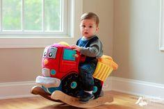 baby-nursery-ideas-with-rockabye-10