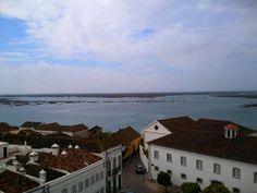10 Things to do in Faro Stuff To Do, Things To Do, Algarve, Portuguese, Cool Places To Visit, The Good Place, Cathedral, Portugal, Tower