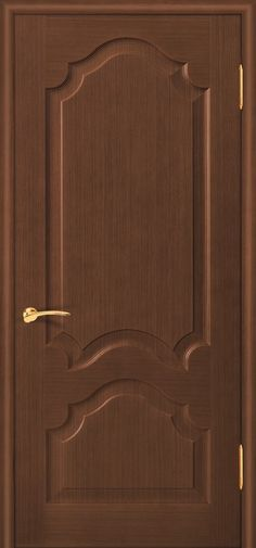 Interior Wood Doors – What You Must Look for While Buying Interior Wood Doors Door Gate Design, Door Design Interior, Main Door Design, Wooden Door Design, Front Door Design, Interior Barn Doors, Internal Wooden Doors, Wooden Front Doors, Mdf Doors
