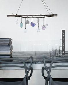 Fantastic! glass mobile   CHECK OUT MORE GREAT KITCHEN IDEAS AT DECOPINS.COM   #kitchens #kitchen #kitchenremodel #remodeling #homedecor #homedecoration #decorators #decorating #interiordesign #kitchenideas