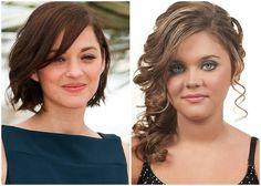 Selena Gomez Frisuren Hairstyle Frisuren Pinterest Selena Gomez
