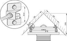 Bildergebnis f r seifenspender wandmontage edelstahl 3 for Badezimmermobel 3 teilig