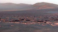 http://www.huffingtonpost.com/2015/05/11/curiosity-rover-mars-sunset_n_7256620.html?ir=Science