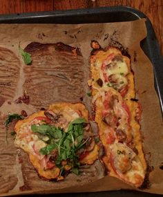 PLANTAIN PIZZA DOUGH {GLUTEN FREE} — GLUTENEMY Best Pizza Dough, Gluten Free Recipes, Vegetable Pizza, Quiche, Breakfast, Sweet, Food, Morning Coffee, Meal