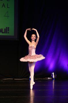 #RomanianDanceCompetion #BalletPhotography #Dancers #dance #dancefestival #Ballet #ballet #ballerina #Arts Ballerina, Ballet Photography, All Art, Competition, Dancer, Ballet Skirt, Fashion, Moda, Tutu