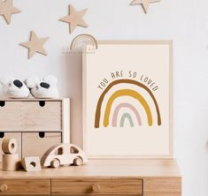 Exceptional baby nursery detail are offered on our website. Have a look and you wont be sorry you did.