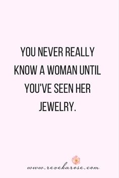 Reveka Rose - Unique Mexican Designer Jewelry. Jewelry quotes | fashion quotes | cute quotes | sassy quotes