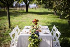 outdoor wedding in garden Table Decorations, Garden, Wedding, Outdoor, Furniture, Home Decor, Valentines Day Weddings, Outdoors, Garten