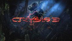 Crysis 3 Download Full Version