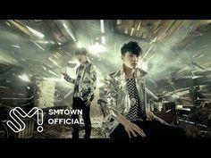 EXO-K 엑소케이 'WHAT IS LOVE' MV (Korean Ver.) - YouTube