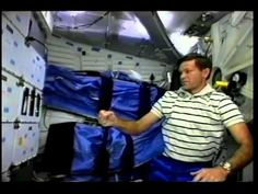 NASA videos of Toys in Space - super cool video - gather a collection of similar toys, have students play, ask how the toy would act in zero gravity? watch the actual footage!  http://www.nasa.gov/audience/foreducators/microgravity/home/toys-in-space.html
