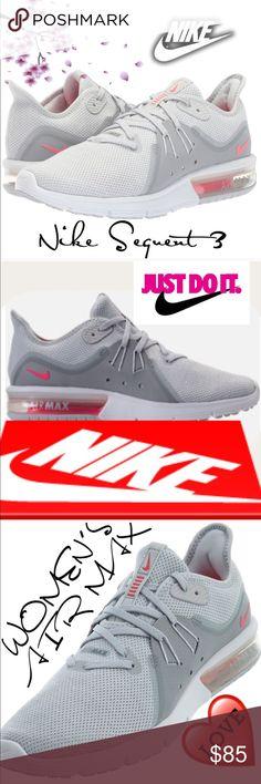 big 5 mizuno volleyball shoes instagram