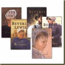 Beverly Lewis Books http://media-cache5.pinterest.com/upload/21462535693699838_QiSSq3Mb_f.jpg www.tappocity.com kmprimitives Tappocity.com things i love