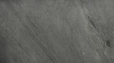 Bardiglio-Imperiale-2cm-polished-lot-3824-11.jpg (1920×1068)