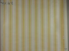Streep behang | Swiet