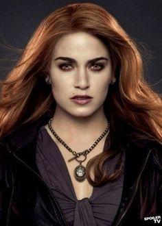 """""""Rosalie Hale"""", The Twilight Series"""