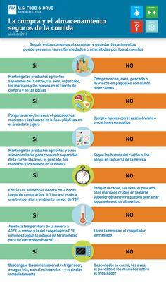 Organogram and job responsibilities in pharmaceuticals by www organogram and job responsibilities in pharmaceuticals by pharmaguideline projects to try pinterest fandeluxe Gallery