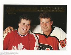 Related image Eric Lindros, Polo Shirt, Polo Ralph Lauren, Sports, Mens Tops, Image, Hs Sports, Polos, Excercise