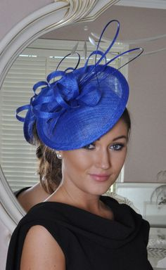 Jenna Royal Fascinatior