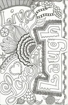Hey, I found this really awesome Etsy listing at https://www.etsy.com/listing/172665002/live-love-laugh-doodle: