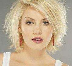 20 Best Elisha Cuthbert Short Hair