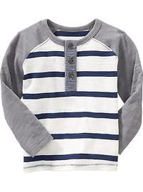He'll look cool all season long in toddler boy tees from Old Navy. Tees for toddler boys are a sure thing that's easy and fun to wear. Toddler Boy Fashion, Little Boy Fashion, Toddler Boy Outfits, Baby Kids Clothes, Toddler Boys, Kids Outfits, Toddler Chores, Kids Boys, Kids Dress Wear