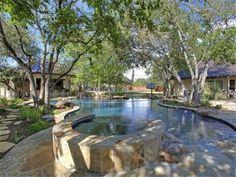 perfection in Fair Oaks Ranch