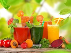 All Diet & Nutrition Articles & Information! - Web Health Journal