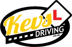 Kev's Driving School often provides promotion and sales for their students to get the best yet affordable Derby Driving Lessons. Sign-up and and receive the latest updates regarding our promos and offers!