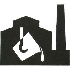 Industry (Gerd Arntz)