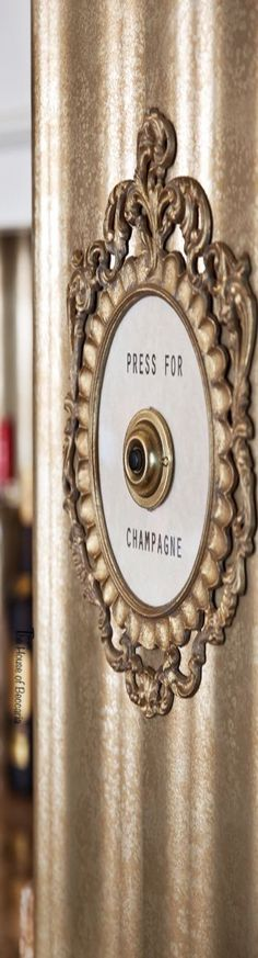 ~Montage, Beverly Hills Film Noire Suite - Press For Champagne | The House of Beccaria