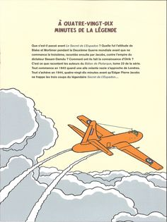 Blake Et Mortimer, Ligne Claire, Romans, New Books, Magazines, Concept Art, Cartoons, Comic, Illustrations