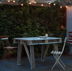 table haute on pinterest cuisine cuisine ikea and