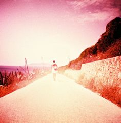 A Photo by frs - Lomography