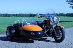 Harley Davidson Motorcycles, Stunts, Motorbikes, The Incredibles, Vehicles, Autos, Waterfalls, Motorcycles, Car