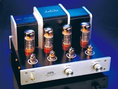 JOLIDA - JD202S