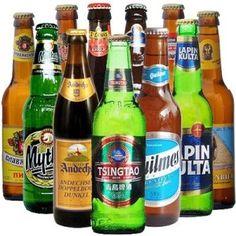 Ausgefallene Geschenke für Männer und Freunde Popular Books, Seo Services, Beer Bottle, Best Gifts, Drinks, Amazing Gifts, Stuff To Buy, Ecommerce, Online Shopping