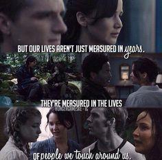 Peeta ~ Katniss ~ The Hunger Games ~ THG ~ Girl on fire ~ Mockingjay The Hunger Games, Hunger Games Memes, Hunger Games Fandom, Hunger Games Catching Fire, Hunger Games Trilogy, Hunger Game Quotes, Catching Fire Quotes, Katniss And Peeta, Katniss Everdeen
